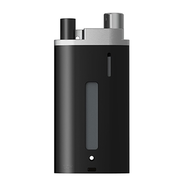 Steam Crave Hadron Squonk Adapter