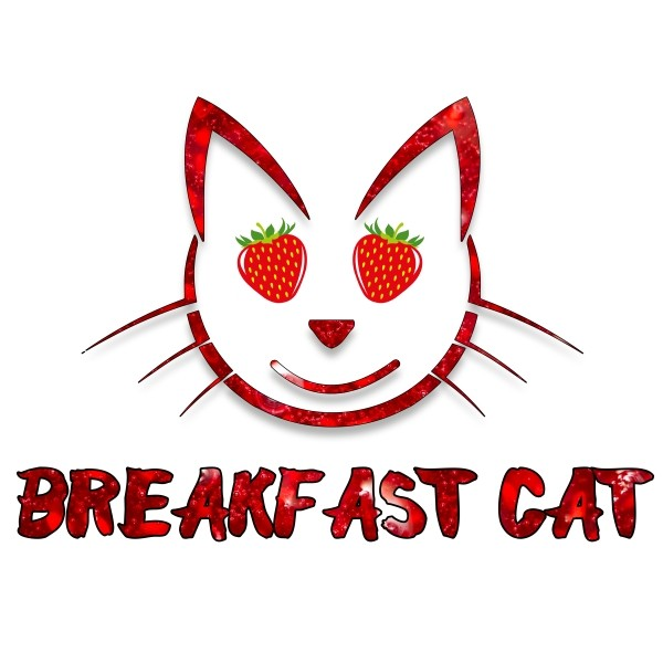 CopyCat Aroma BREAKFAST CAT 10ml