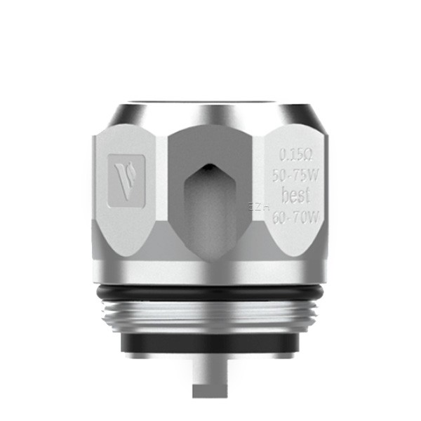 GT4 Meshed Coil 0,15 Ohm - VAPORESSO